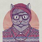 So Hipster by Matt Dunne