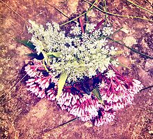 Tribute and goodbye II by BrittneyMarie83