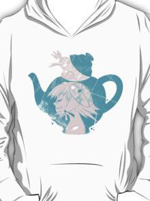 Corrosive Tea Party T-Shirt