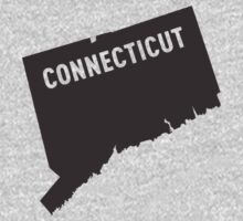 Connecticut - My home state by homestates