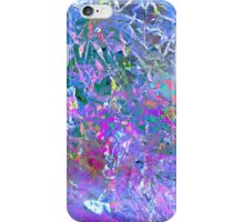 Crumple iPhone Case/Skin