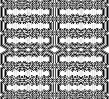 Parallel dimension by StudioRuiFaria