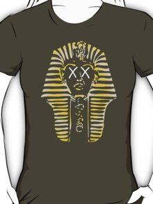 Pharaoh T-Shirt