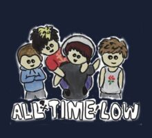 all time low. by emmtheninja
