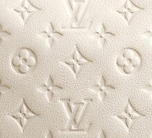 Louis Vuitton by biancababee