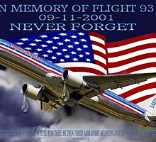 † ❤ † █ ♥ █ IN MEMORY AND HEARTFELT DEDICATION OF U.A.F.93-(09-11-2001)-WE WILL NEVER FORGET (WITH SCRIPTURE) █ ♥ █ † ❤ † by ✿✿ Bonita ✿✿ ђєℓℓσ