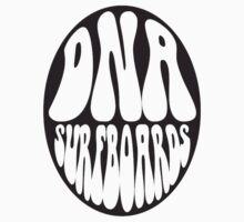 DNA Surfboards Circle by DNASurfboards