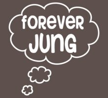 Forever Jung by trends