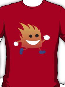 Inflammy T-Shirt