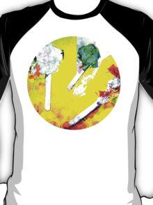 digital candy T-Shirt