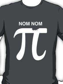 Pi Nom Nom T-Shirt