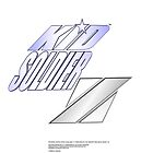 Original Kid Soldier Z Logo by TakeshiUSA