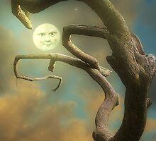 Sweet Dreams by Christine Lake