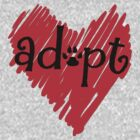 Adopt a Dog - Animal Rescue - Rescue Shelter Animals - Ashland Animal Rescue Fund by petey-project