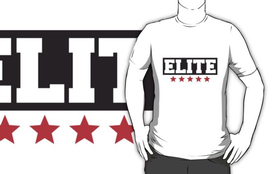 Elite by Style-O-Mat