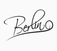 Berlin by Style-O-Mat