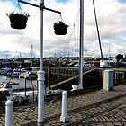 Anstruther - Fife by Scotland2008