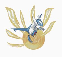 Latios by Pokeplaza