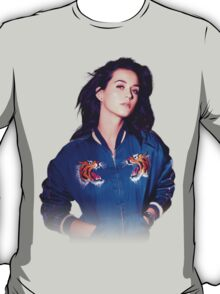 Katy Perry - Roar T-Shirt