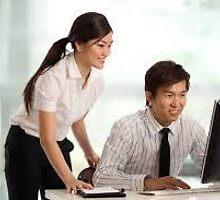 personal loans by loanssg