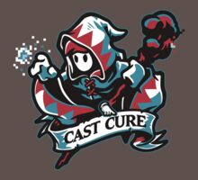 Cast Cure! Kids Clothes