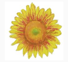 Sun Flower Kids Clothes
