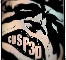 CUSP3D by CUSP1