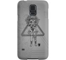Jobu Samsung Galaxy Case/Skin