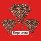 Supreme  by seazerka