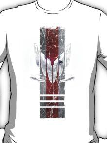 N7 Spectre T-Shirt