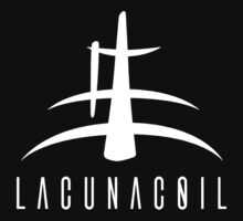 Lacuna coil (2) by EleYeah