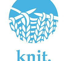 Knit. by ImpyImp
