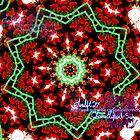 kaleidoblossums by LoreLeft27
