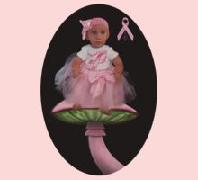 ✿♥‿♥✿HELP FIND A CURE CANCER AWARENESS TEE SHIRT FOR KIDS AND ADULTS✿♥‿♥✿ by ✿✿ Bonita ✿✿ ђєℓℓσ