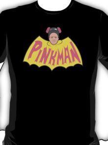 Pinkman! T-Shirt