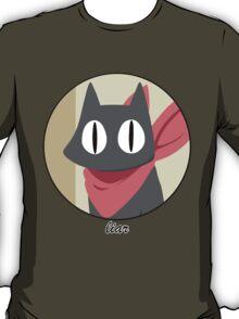 sakamoto-san T-Shirt