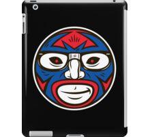Popnerd iPad Case/Skin