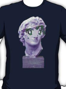 Anime Caesar T-Shirt