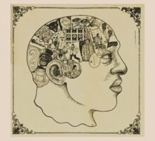 The Roots - Phrenology by statostatostato