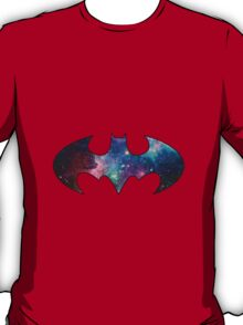 Halloween Batman T-Shirt