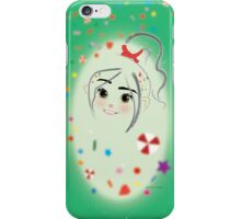 Allure Series - Candy Rush iPhone Case/Skin