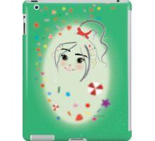 Allure Series - Candy Rush iPad Case/Skin