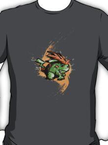 Blankachu T-Shirt
