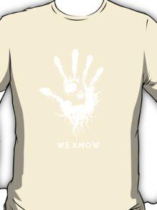 Dark Brotherhood T-Shirt