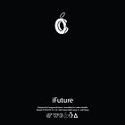 Odd Future - iFuture by beggsandcheese