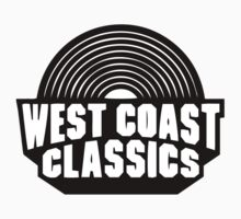 GTA - West Coast Classics by Immortalized