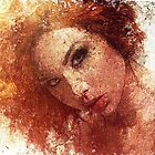 Artist Brushes by iColorama App