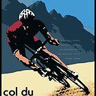 col du Galibier by Rastas748