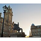 edinburgh by kippis