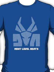 DA - Next Level Beats T-Shirt